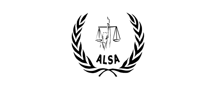 Asian Law Students' Association Model United Nations