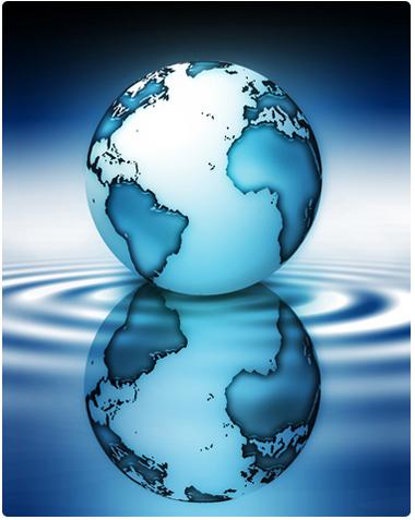 Announcement Watermanagement 2014