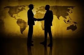 The Art of Negotiation By Ari Setiawan, MM