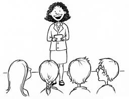 The Teaching of Speaking in Big Classes