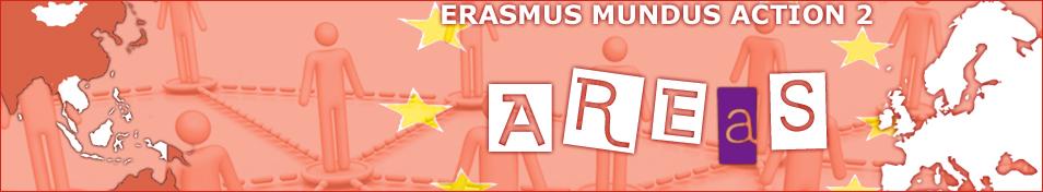Erasmus Mundus (Action II)
