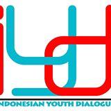 Pendaftaran IYD Camps sekarang resmi dibuka!