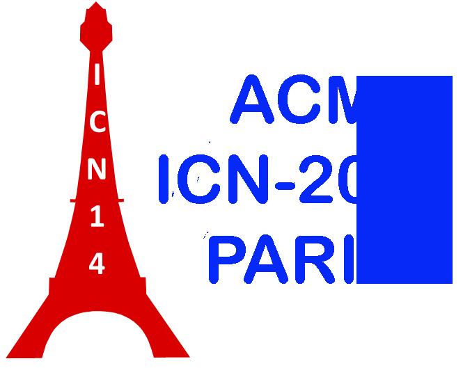 ICN 2014