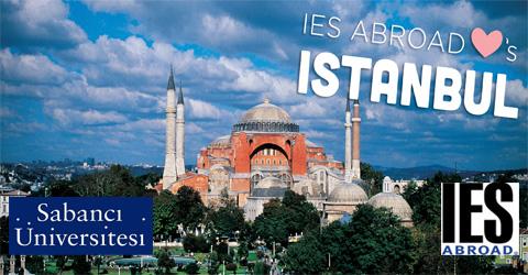 Post-Graduate Scholarship Program in TURKEY