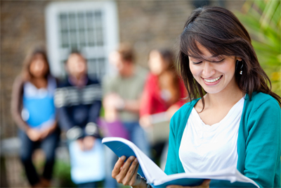 Top 25 Research Scholarships for International Students