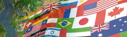 3 International Scholarships in Germany, Australia, USA