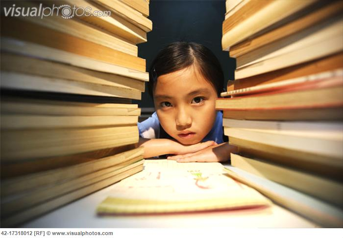 What the Textbooks for Elementary Students Should be?