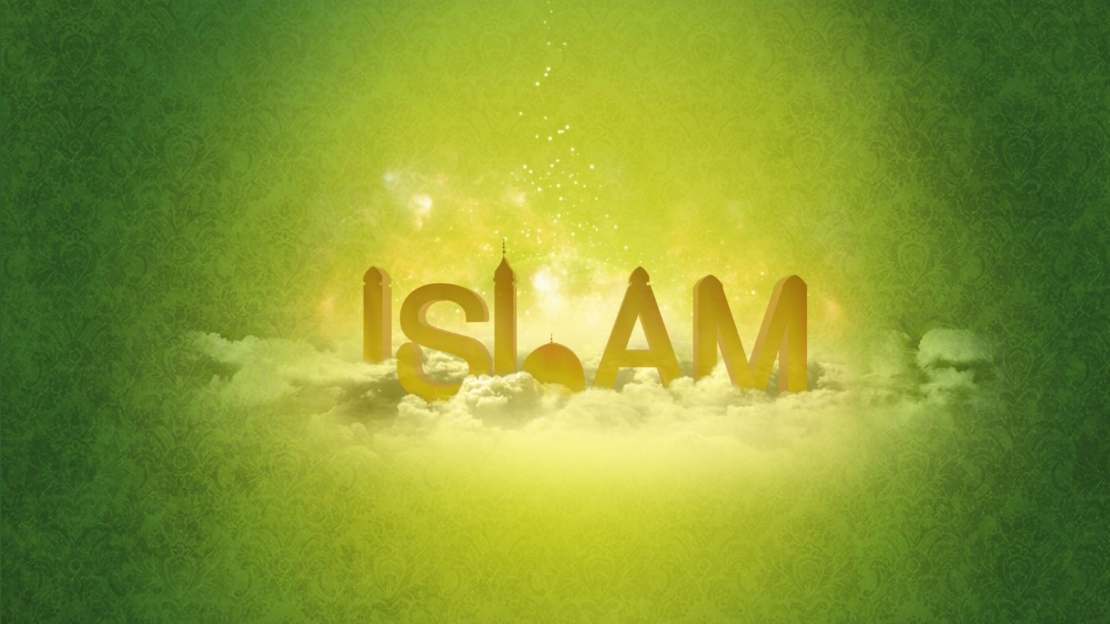 Islam: between Ideals and Realities