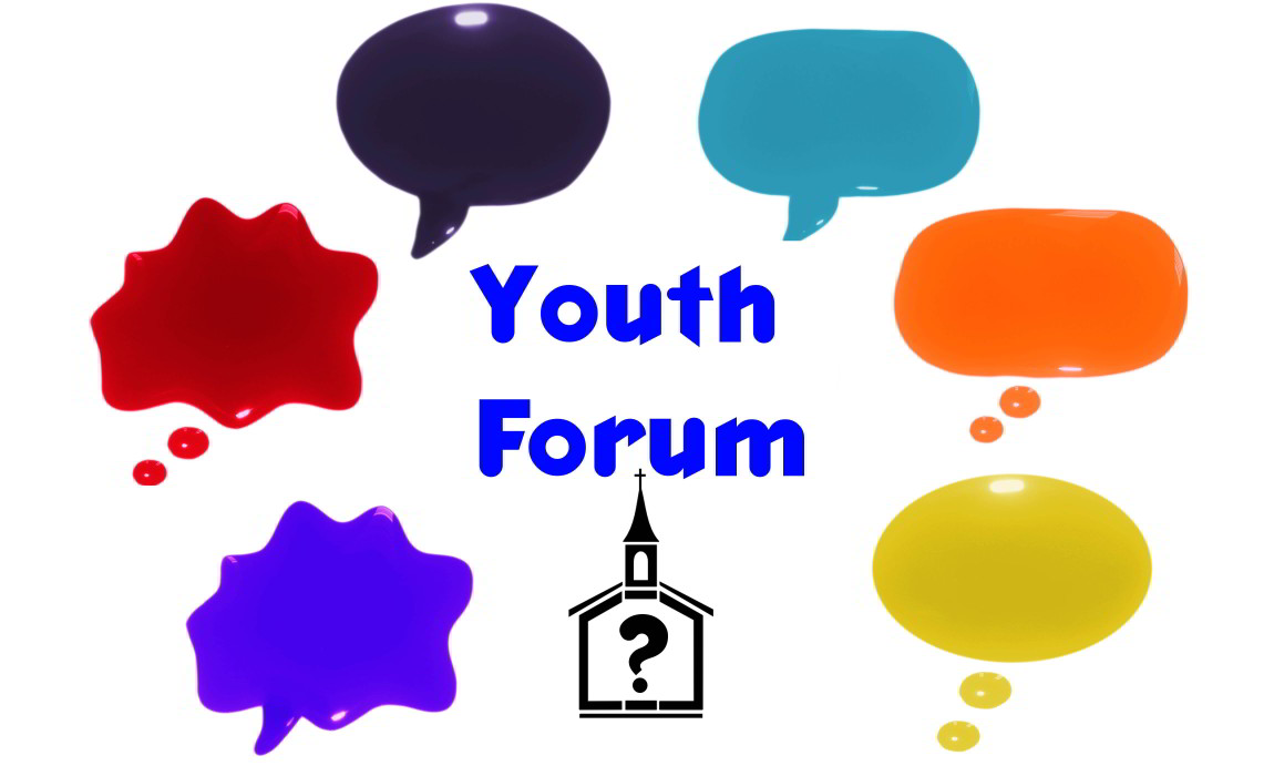 The Newest Youth Forums, just see and try!!!